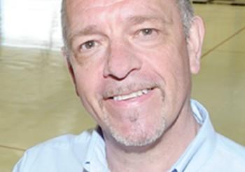 Steve Peart – Fix Auto Cardiff